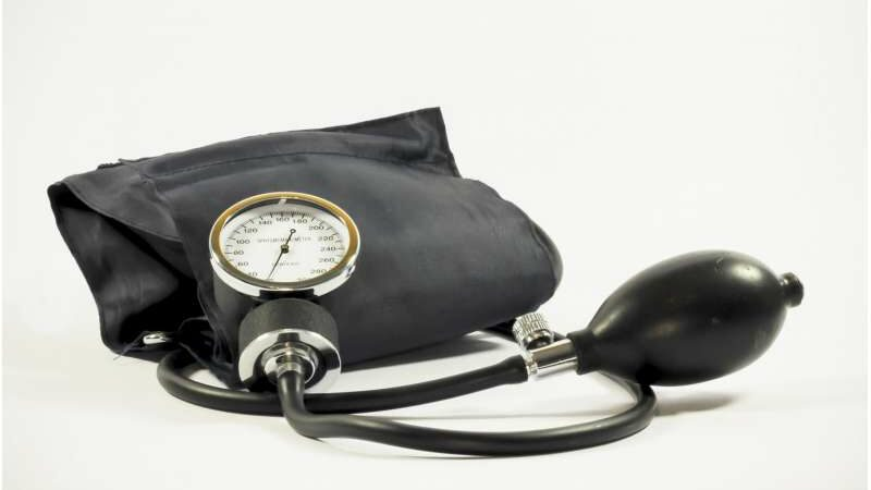 Study links intensive blood pressure lowering to reduced CV risk in patients exposed to air pollution